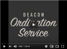 Deacon Mike's Ordination_1